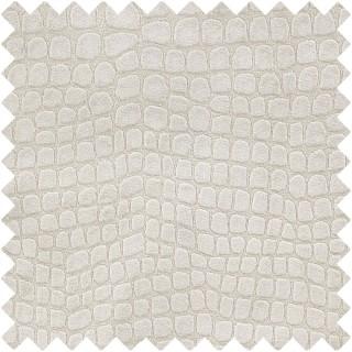 Designers Guild Kalahari Fabric FDG2166/21