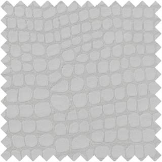 Designers Guild Kalahari Fabric FDG2166/22
