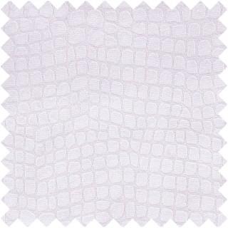 Designers Guild Kalahari Fabric FDG2166/24