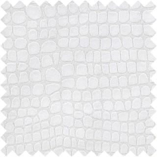 Designers Guild Kalahari Fabric FDG2166/25