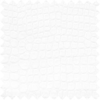 Designers Guild Kalahari Fabric FDG2166/26