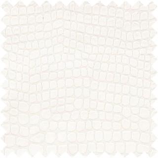 Designers Guild Kalahari Fabric FDG2166/27