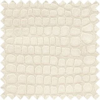 Designers Guild Kalahari Fabric FDG2166/28