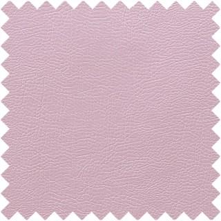 Designers Guild Kalahari Mojave Fabric FDG2167/29