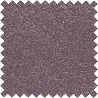 Designers Guild Kalahari Mojave Fabric FDG2167/33
