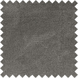 Designers Guild Kalahari Sahara Fabric FDG2165/01