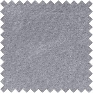 Designers Guild Kalahari Sahara Fabric FDG2165/02