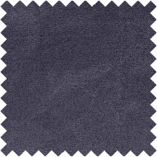 Designers Guild Kalahari Sahara Fabric FDG2165/03