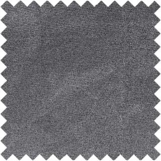 Designers Guild Kalahari Sahara Fabric FDG2165/04
