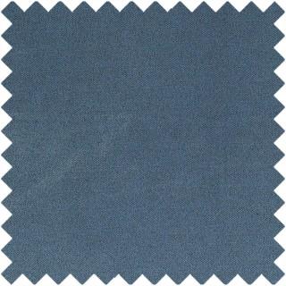 Designers Guild Kalahari Sahara Fabric FDG2165/05