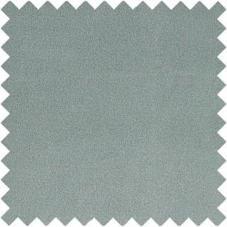 Designers Guild Kalahari Sahara Fabric FDG2165/06