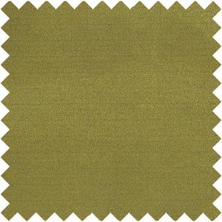 Designers Guild Kalahari Sahara Fabric FDG2165/08