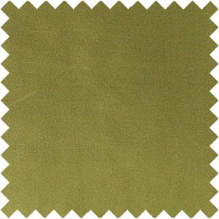 Designers Guild Kalahari Sahara Fabric FDG2165/09