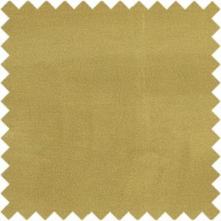 Designers Guild Kalahari Sahara Fabric FDG2165/10