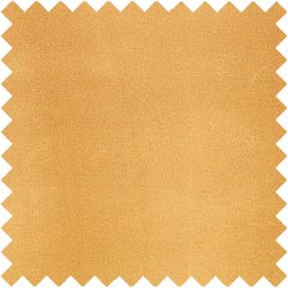 Designers Guild Kalahari Sahara Fabric FDG2165/11