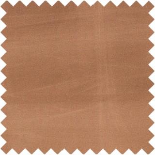 Designers Guild Kalahari Sahara Fabric FDG2165/12