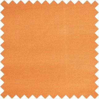 Designers Guild Kalahari Sahara Fabric FDG2165/13