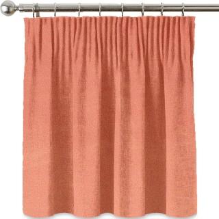 Designers Guild Kalahari Sahara Fabric FDG2165/14