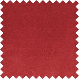 Designers Guild Kalahari Sahara Fabric FDG2165/15