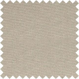 Designers Guild Kalahari Sahara Fabric FDG2165/19