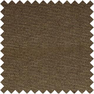 Designers Guild Kalahari Sahara Fabric FDG2165/20