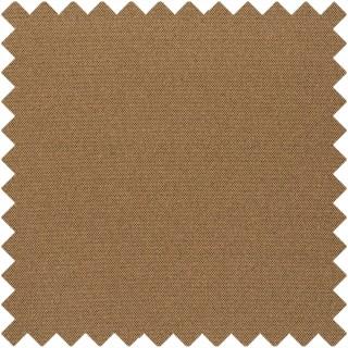Designers Guild Kalahari Sahara Fabric FDG2165/21