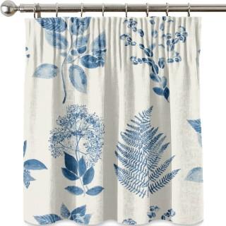Designers Guild Kaori Jindai Fabric F2113/01
