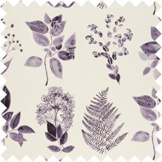 Designers Guild Kaori Jindai Fabric F2113/02