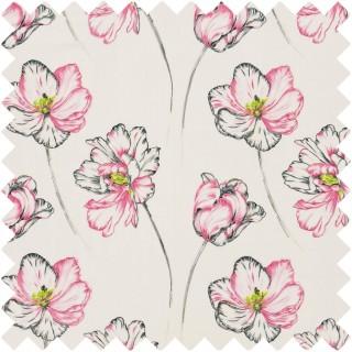 Designers Guild Kaori Montsuki Fabric F2117/02