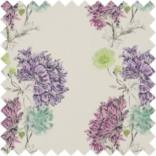 Designers Guild Kaori Sashiko Fabric F2116/01