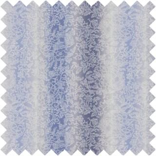 Designers Guild Kaori Yuzen Fabric F2111/02