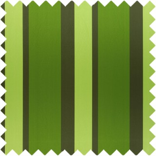 Dukala Fabric F1852/04 by Designers Guild