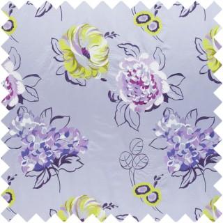 Designers Guild Kasida Mararhi Fabric F1856/03