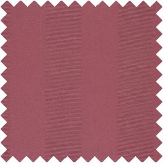 Designers Guild Kellas Deele Fabric F1678/16