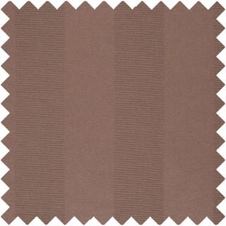 Designers Guild Kellas Deele Fabric F1678/17