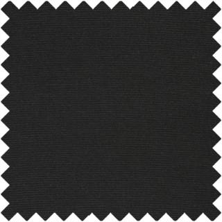 Designers Guild Kellas Fabric F1628/01