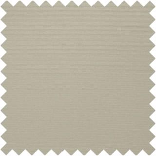 Designers Guild Kellas Fabric F1628/04