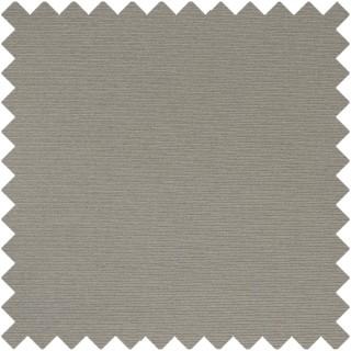 Designers Guild Kellas Fabric F1628/05