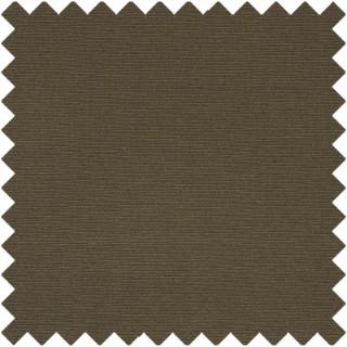 Designers Guild Kellas Fabric F1628/06
