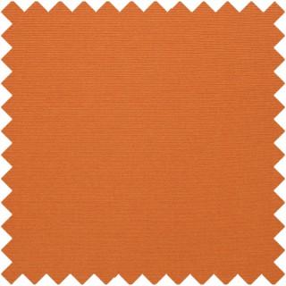 Designers Guild Kellas Fabric F1628/13