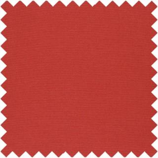 Designers Guild Kellas Fabric F1628/14