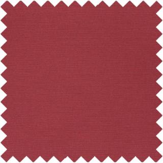 Designers Guild Kellas Fabric F1628/15