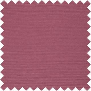 Designers Guild Kellas Fabric F1628/16
