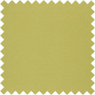 Designers Guild Kellas Fabric F1628/23