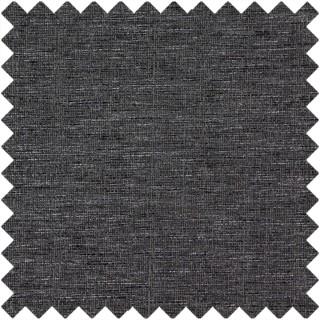 Designers Guild Grasmere Fabric FDG2745/01