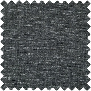 Designers Guild Grasmere Fabric FDG2745/02