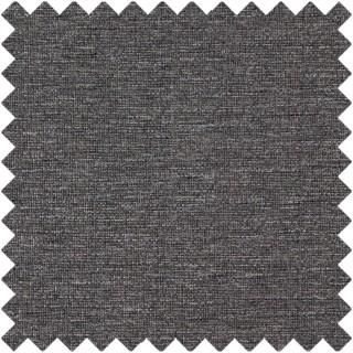 Designers Guild Grasmere Fabric FDG2745/04