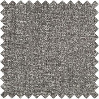 Designers Guild Grasmere Fabric FDG2745/05