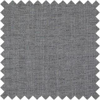 Designers Guild Grasmere Fabric FDG2745/07