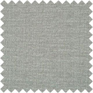 Designers Guild Grasmere Fabric FDG2745/08
